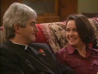 Father Ted Season 1 Episode 5